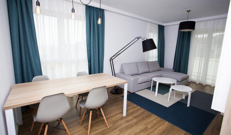 De mooiste vloeren voor je woonkamer - Indewoonkamer.nl